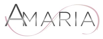 Amaria, magasin de robes de mariée à Toulouse – Boutique de mariage